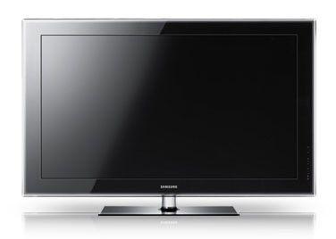 Телевизор ЖК SAMSUNG LE52B620R3