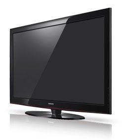 Плазменный телевизор SAMSUNG PS42B450B1