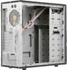 Корпус ATX THERMALTAKE Element T VK90001N2Z, Midi-Tower, без БП,  черный вид 8