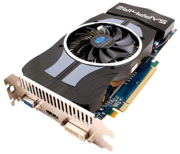 Видеокарта SAPPHIRE Radeon HD 4870,  1Гб, DDR5, lite [11133-xx-20r]