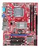 Материнская плата MSI G31TM-P35 LGA 775, mATX, OEM вид 1