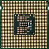 Процессор INTEL Core 2 Quad Q8400, LGA 775 [at80580pj0674mlslgt6] вид 2