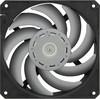 Вентилятор SCYTHE GentleTyphoon D1225C12B4AP-14,  120мм, OEM вид 2
