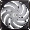 Вентилятор SCYTHE GentleTyphoon D1225C12B1AP-11,  120мм, OEM вид 2