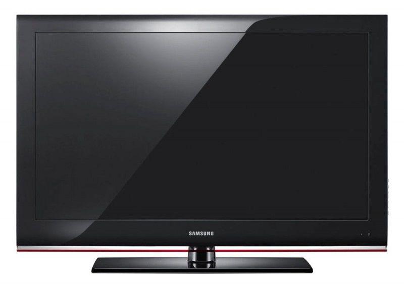 Телевизор ЖК SAMSUNG LE32B530P7