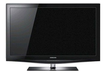 Телевизор ЖК SAMSUNG LE46B652T4  46