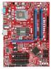 Материнская плата MSI P43T-C51, LGA 775, Intel P43, ATX, Ret вид 1