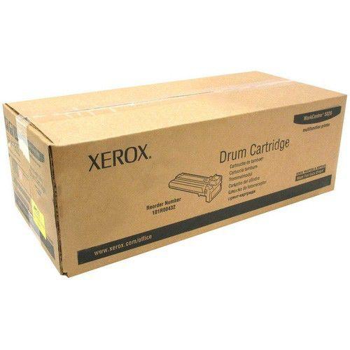 Блок фотобарабана Xerox 101R00432 ч/б:22000стр. для Phaser 5016/5020B Xerox