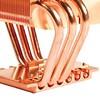 Устройство охлаждения(кулер) THERMALTAKE MiniTyp 90 (CL-P0268-01),  92мм, OEM вид 3