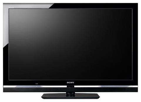Телевизор ЖК SONY KLV-40V550A  40