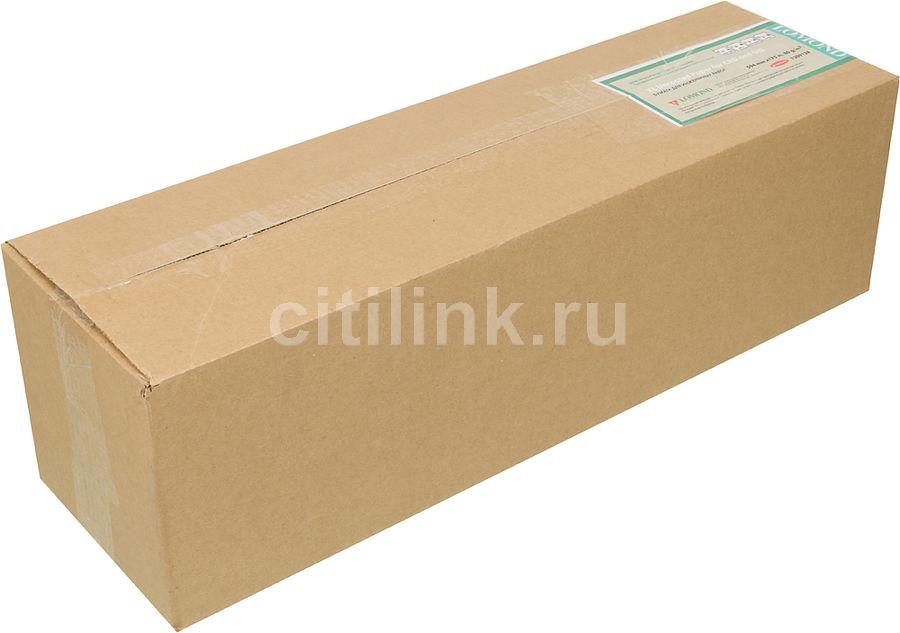 "Бумага Lomond 1209128 A1 594мм-175м/80г/м2/белый матовое инженерная бумага втулка:76.2мм (3"")"