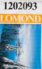 """Бумага Lomond 1202093 42""""(A0+) 1067мм-30м/180г/м2/белый матовое для струйной печати вид 3"""