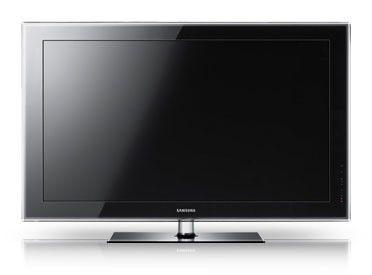 Телевизор ЖК SAMSUNG LE46B620R3