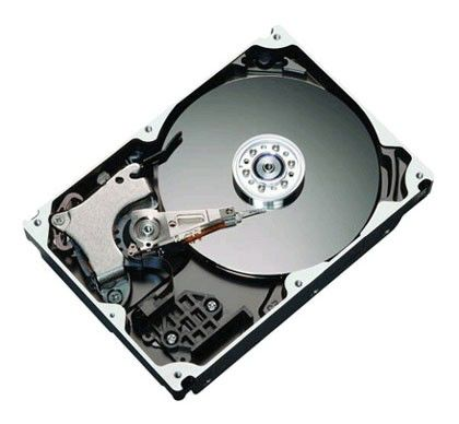 Жесткий диск SEAGATE DiamondMax 21 STM3160215A,  160Гб,  HDD,  IDE,  3.5