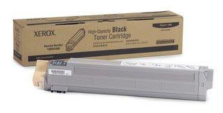 Картридж XEROX 106R01080 черный