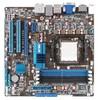 Материнская плата ASUS M4A785D-M PRO, SocketAM2+, AMD 785G, mATX, Ret вид 1