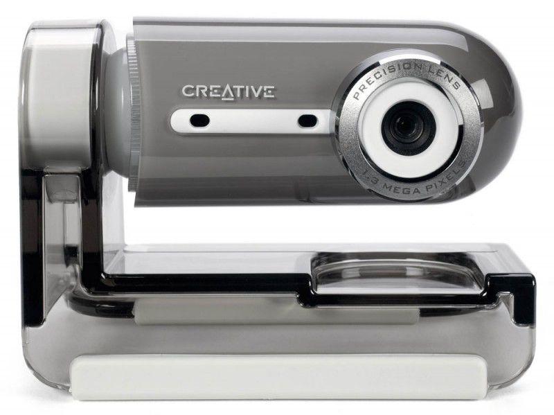 Web-камера CREATIVE Live! Cam Optia Pro [73vf038000008]