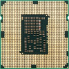Процессор INTEL Core i3 540, LGA 1156 OEM [cm80616003060aes lbmq] вид 2