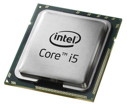 Процессор INTEL Core i5 661, LGA 1156 BOX [bx80616i5661   s lbne]