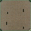Процессор AMD Athlon II X3 435, SocketAM3 OEM [adx435wfk32gi] вид 2