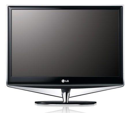 Телевизор ЖК LG 22LU4000