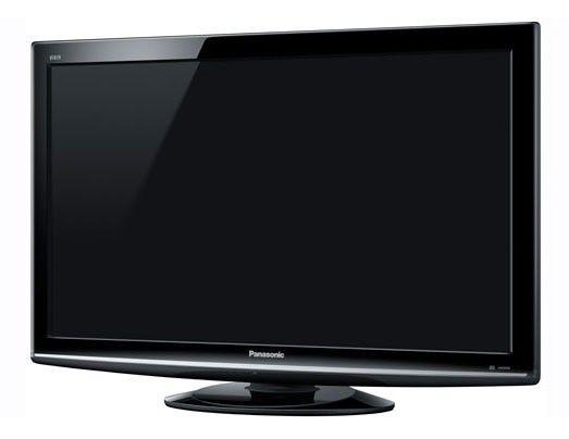 Телевизор ЖК PANASONIC TX-LR37S10  37