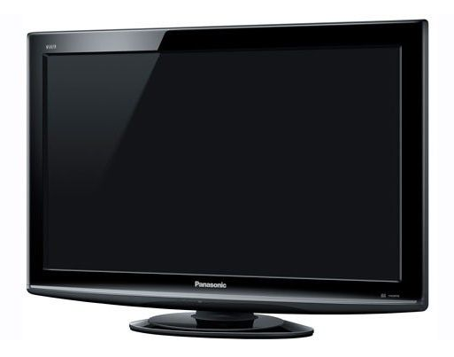 Телевизор ЖК PANASONIC TX-LR32X10  32