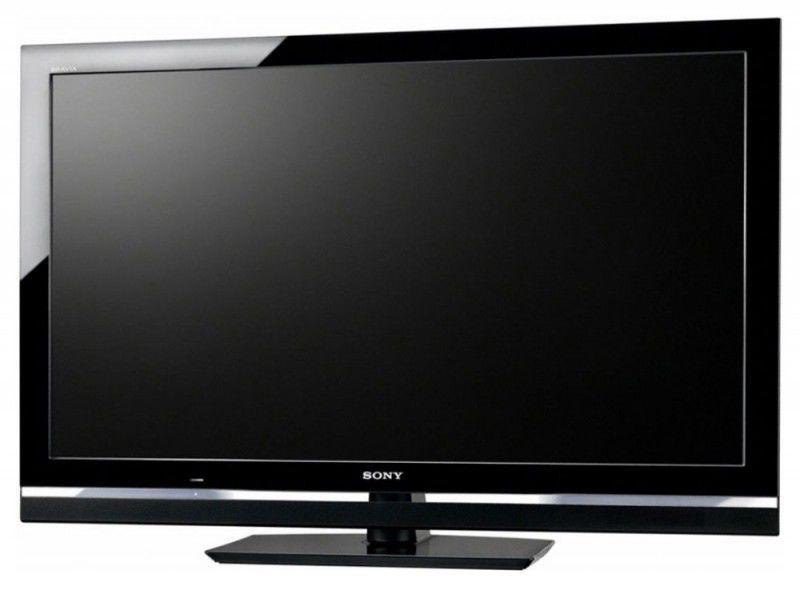 Телевизор ЖК SONY KDL-52W5500  52
