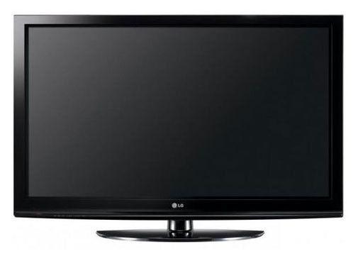 """Плазменный телевизор LG 42PQ100R  """"R"""", 42"""", черный"""