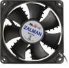 Вентилятор ZALMAN ZM-F1Plus (SF)