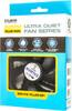 Вентилятор ZALMAN ZM-F2 Plus (SF),  92мм, Ret вид 7