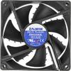 Вентилятор ZALMAN ZM-F2Plus (SF)