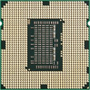 Процессор INTEL Core i5 750, LGA 1156 OEM [cpu intel lga-1156 ci5 750 oem] вид 2