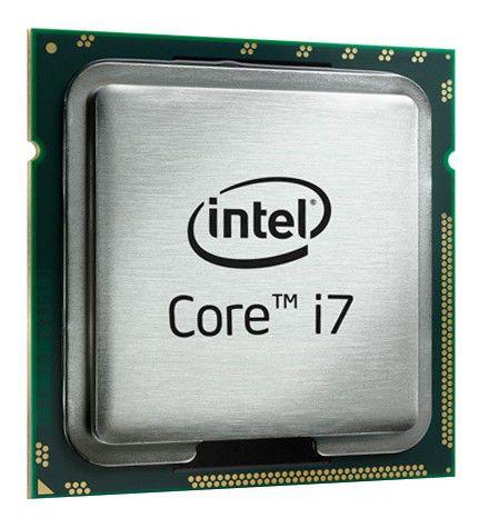 Процессор INTEL Core i7 860, LGA 1156 OEM [cpu intel l1156 ci7 i7860 oem]