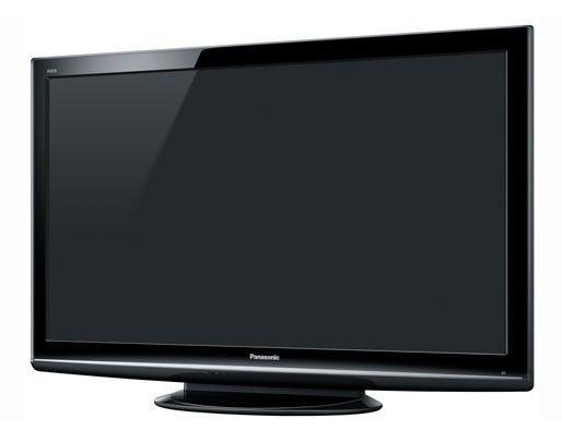 Плазменный телевизор PANASONIC TX-PR50S10  50