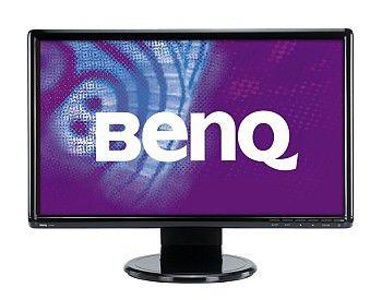 Монитор ЖК BENQ T2210HD 21.5