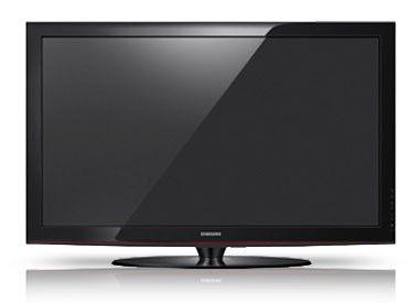 Плазменный телевизор SAMSUNG PS50B450B1  50