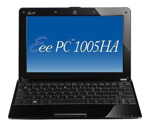 ASUS EEE PC 1005HA NETBOOK CHIPSET WINDOWS 8 X64 DRIVER DOWNLOAD