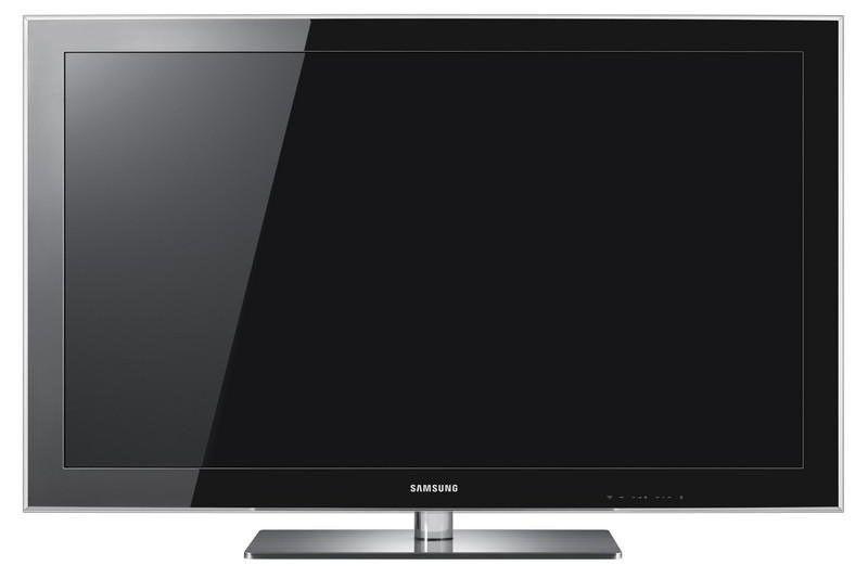 LED телевизор SAMSUNG UE40B7020