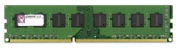 Память DDR3 4Gb 1066MHz ECC Reg CL7  2R, x4 w/Therm Sensor Intel KVR1066D3D4R7S/4GI