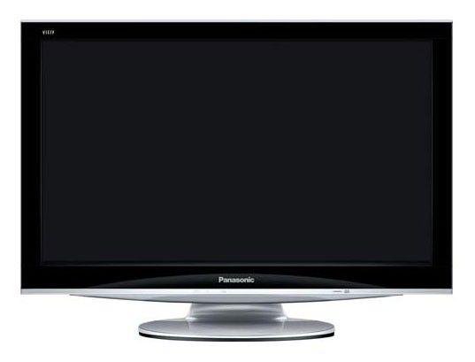 Телевизор ЖК PANASONIC TX-LR37V10  37