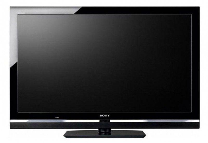 Телевизор ЖК SONY KLV-32V550A  32