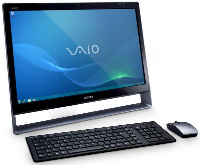 SONY VAIO VPC-L11S1R/S,  Intel  Core2 Quad  Q8400S,  DDR2 4Гб, 1Тб,  nVIDIA GeForce GT240M - 1024 Мб,  Blu-Ray,  Windows 7 Home Premium,  серебристый [vpc-l11s1r/s.ru3]