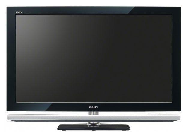 Телевизор ЖК SONY KDL-46Z4500  46
