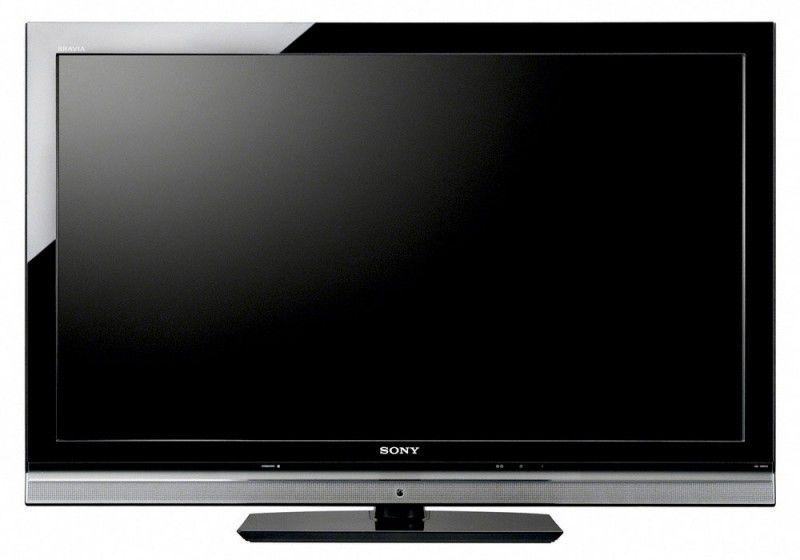 Телевизор ЖК SONY KDL-40WE5B  40