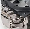 Устройство охлаждения(кулер) ZALMAN CNPS10X EXTREME,  120мм, Ret вид 6