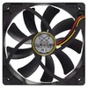 Вентилятор SCYTHE SY1225SL12H,  120мм, OEM вид 1