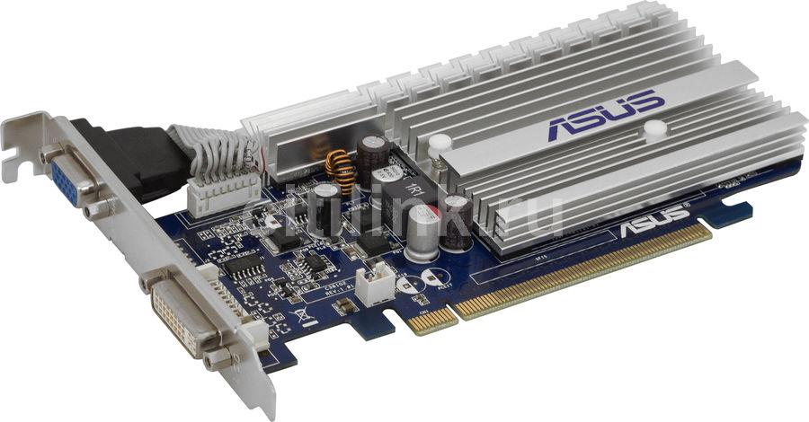 GEFORCE 8400GS 512MB DDR2 DESCARGAR DRIVER
