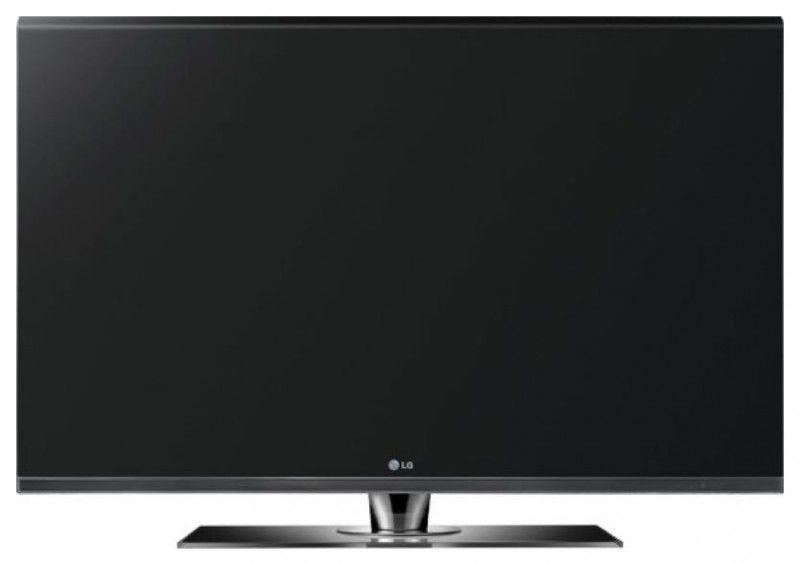 Телевизор ЖК LG 37SL8000