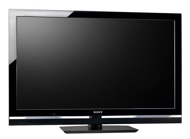 Телевизор ЖК SONY BRAVIA KDL-32V5500  32
